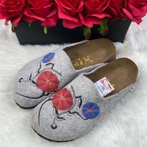 Birkenstock Shoes - Papillio